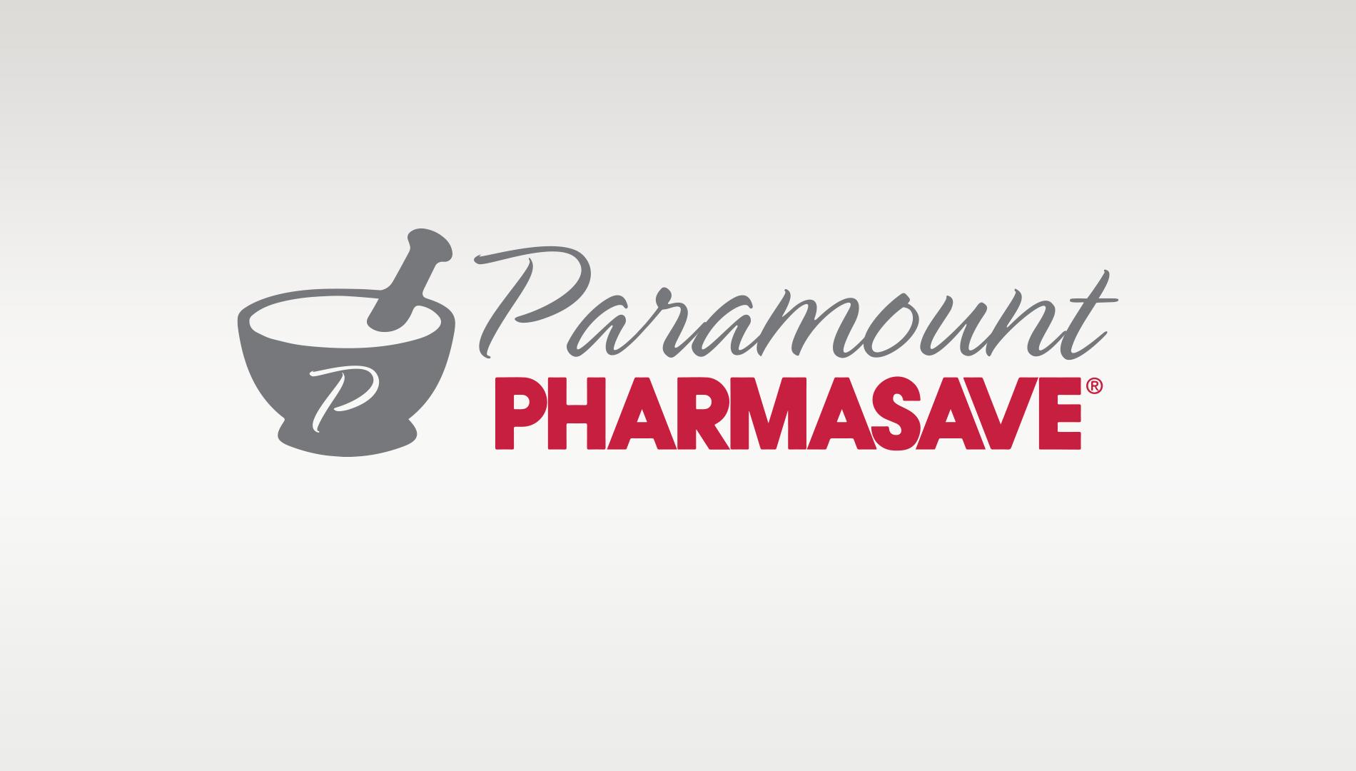 AnchoredIdeas-Portfolio-Brand-ParamountPharmasave-2