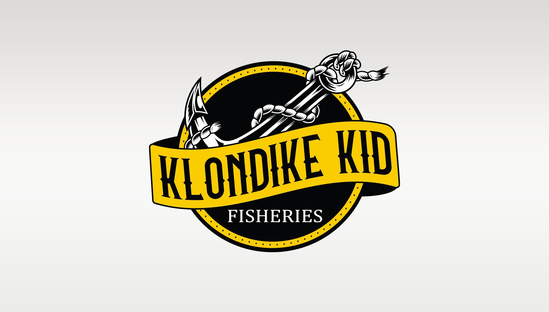 AnchoredIdeas-Portfolio-Branding-KlondikeKid-1