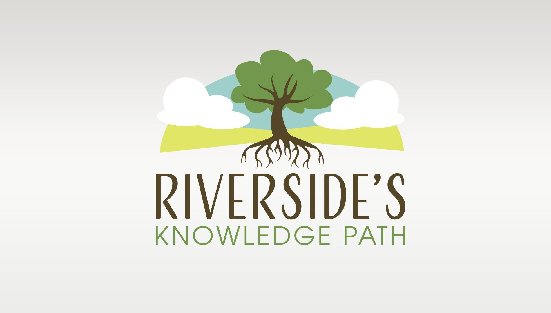 AnchoredIdeas-Portfolio-Branding-RiversideKnowledgePath-1
