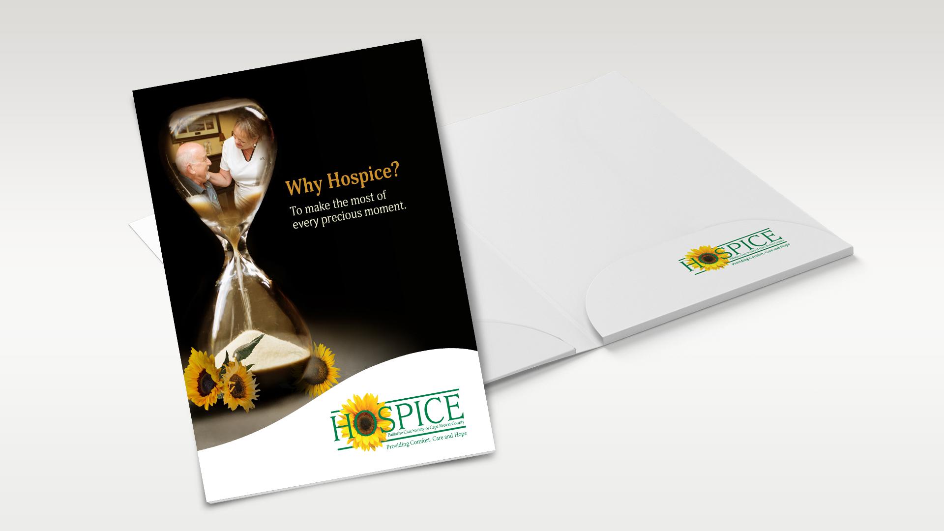 AnchoredIdeas-Portfolio-StrategicCommunications-Hospice-2