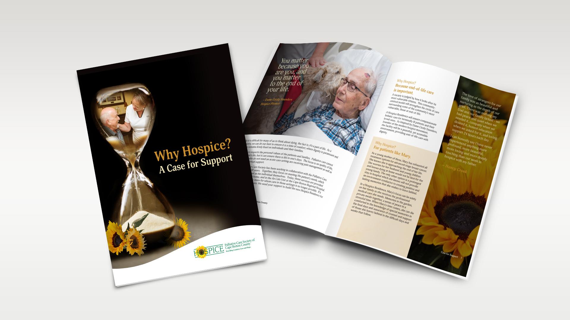 AnchoredIdeas-Portfolio-StrategicCommunications-Hospice-3