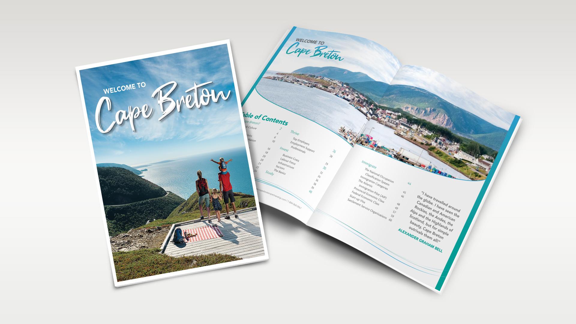 AnchoredIdeas-Portfolio-StrategicCommunications-WelcomeToCBEbook-3
