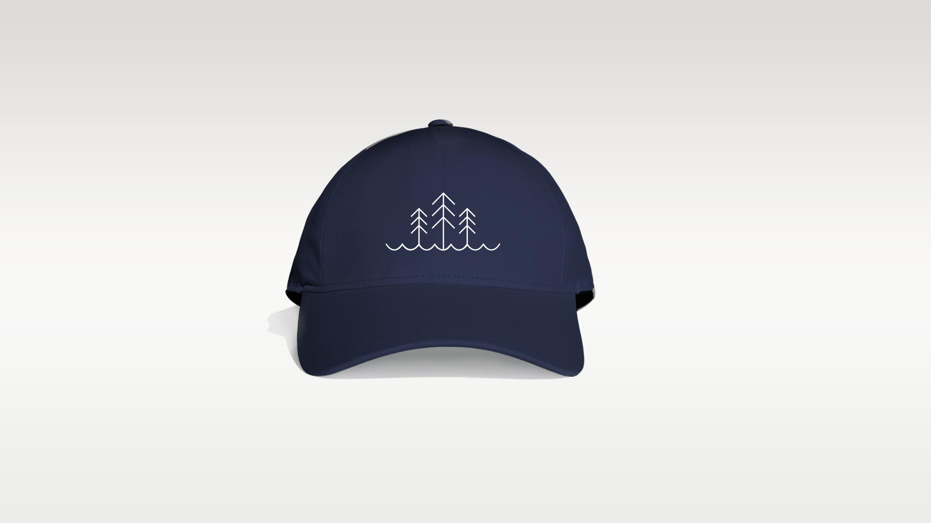 AnchoredIdeas-Portfolio-Brand-MiraLifeOutfitters4